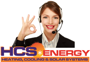 Contacto HCS Energy Systems