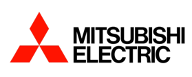 logotipo-marca-mitsubishi-electric